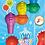 Thumbnail: Crayones Maped baby 6 colores