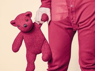 Atelier : L'enfant intérieur une blessure par mois, en janvier : la blessure d'humiliation -
