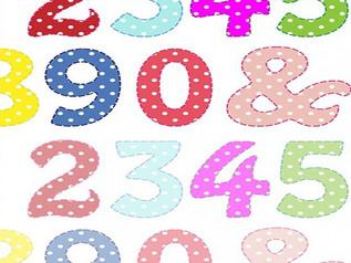 Atelier - découverte de la numérologie 3/4 : les 3 cycles et les 4 réalisations du chemin de vie - s