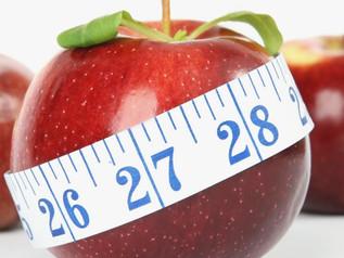 Comment retrouver son poids de forme et le pérenniser dans le temps - vendredi 31 mars - 19h00