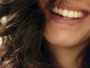 La joie entière - Yoga du rire - Samedi 3 février - 9h30