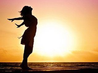 Yoga du son - samedi 3 février - 14h30