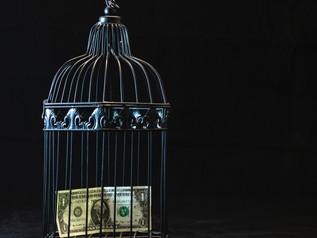Atelier : Déchiffrer sa money attitude ! - samedi 14 mars - 14h00