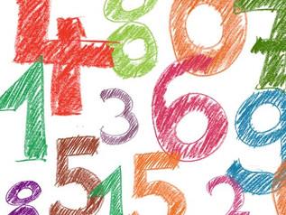 Atelier découverte de la numérologie - 4/4 : synthèse - samedi 2 juin - 14h30