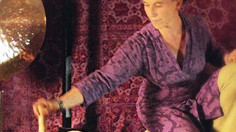 Voyage sonore de bols tibétains, gongs et carillons - mardi 10 mars - 20h00