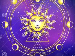 Mandala hivernal - samedi 25 janvier - 14h00
