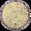 Thumbnail: Need Your Parmesan