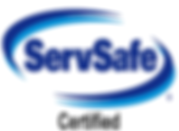ServSafe-Certified-Small_edited.png