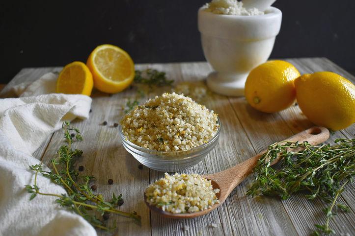lemon salt 2.jpg