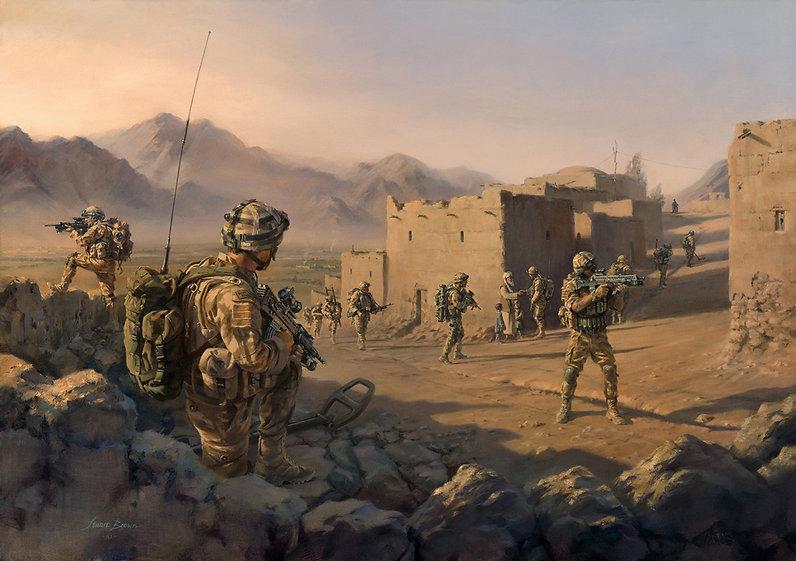 45-commando-Operation-Herrick.jpg