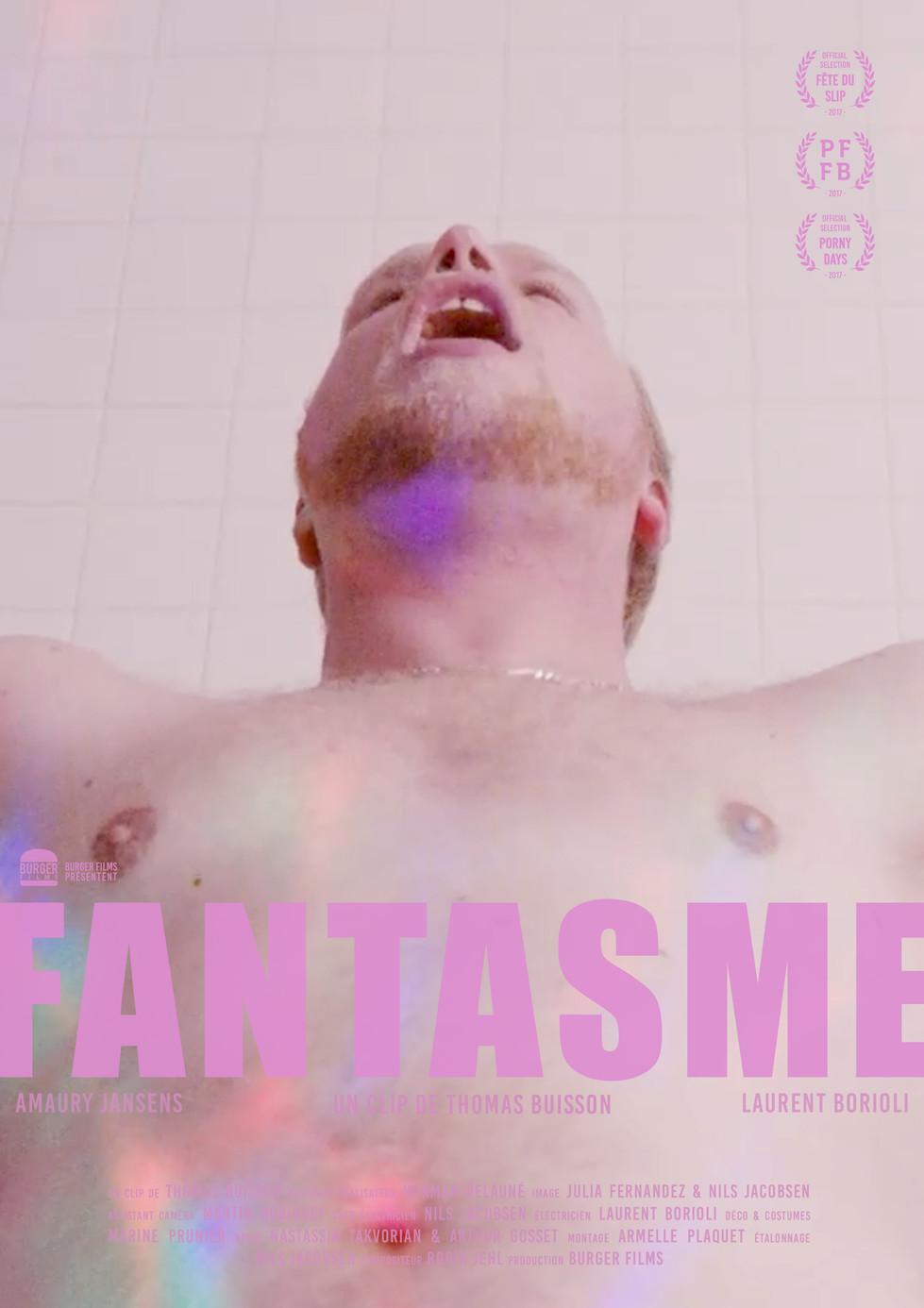 AFFICHE-A4-WEB-FANTASME-2.jpg