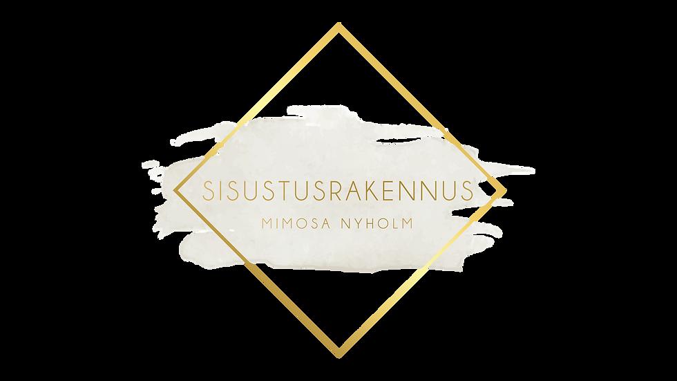 Logo1muok.png
