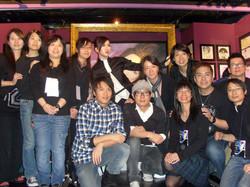 2008_23.jpg