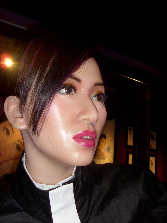 2008_07.jpg