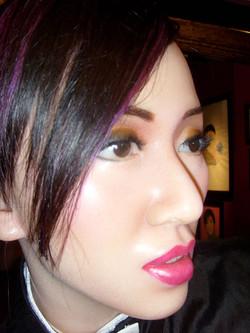 2008_22.jpg