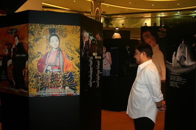 2007_22.jpg
