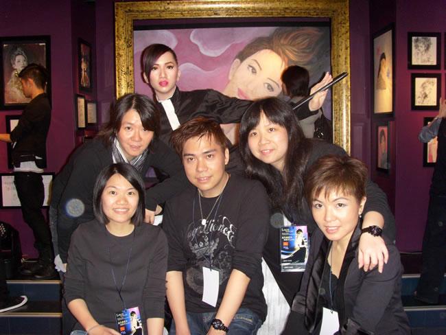 2008_29.jpg