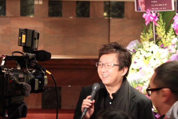 2009_16.jpg