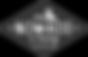 logo distressed grey_edited.png