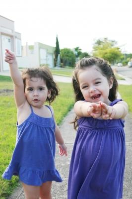 Nuernberg Yoga, Yoga fuer Kinder