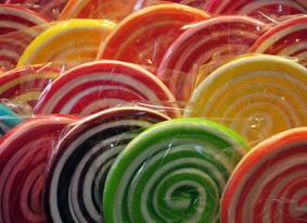 Das Süßstoff-Paradox