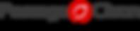 Logo-PassageCitron-photographie2020.png