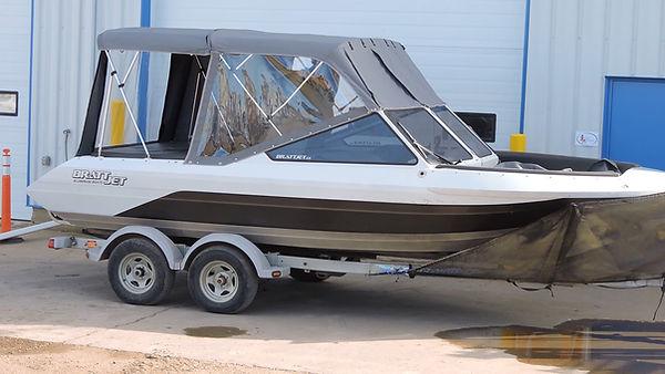 Modular boat cover thumb.jpg