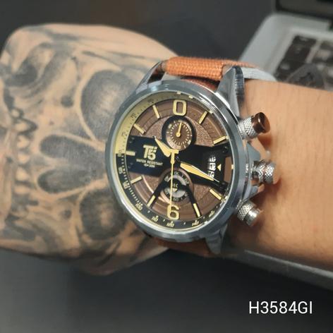 t5_h3584gi-16png