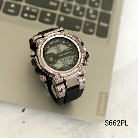 s662plpng