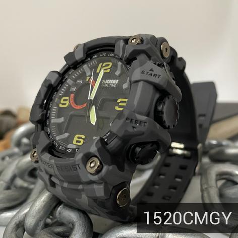 _1520cmgy-10png