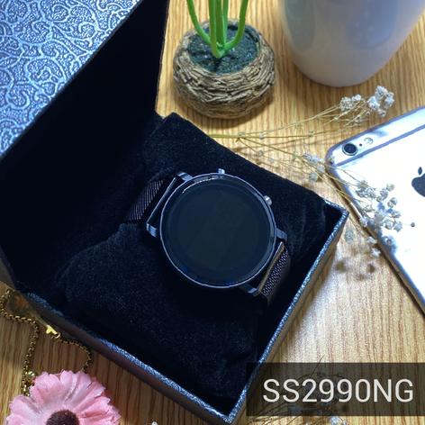 _ss2990ng-41-copypng