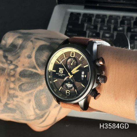 t5_h3584gd-22png