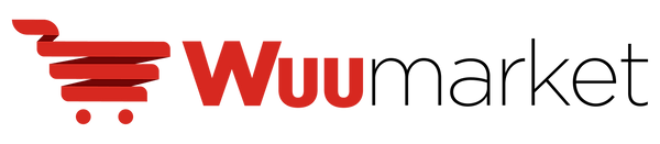Logo WuuMarket 2-05.png