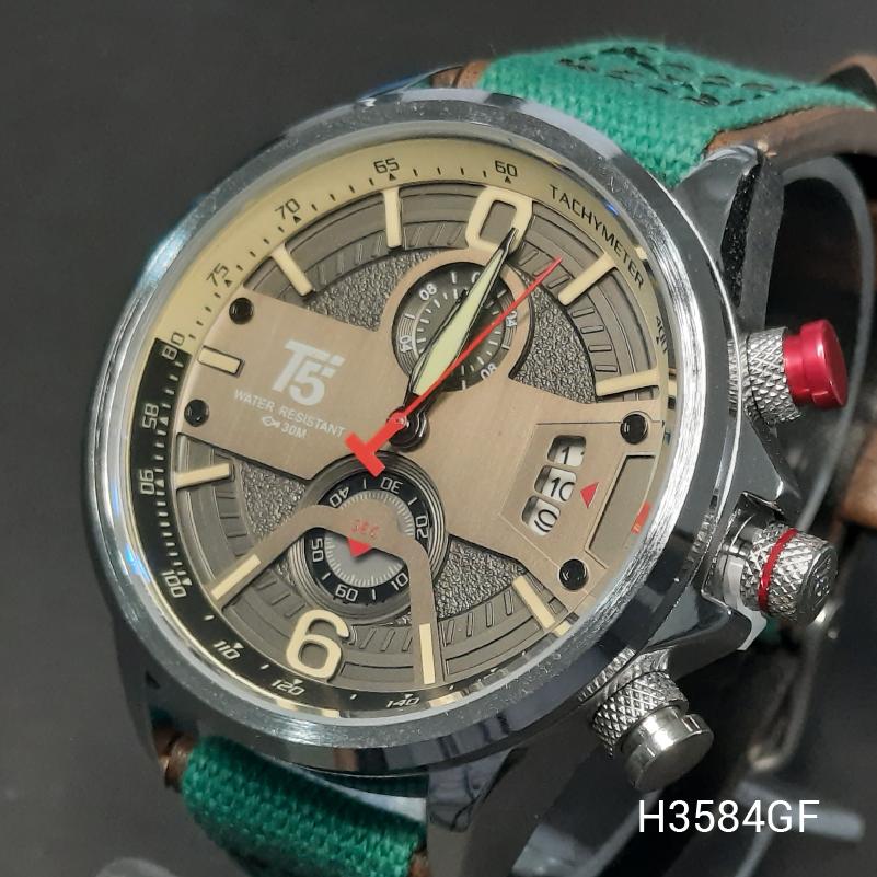 T5_H3584GF-26.png