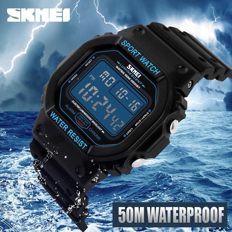 SKMEI-1134-Men-Digital-Sport-Watch-Fashi