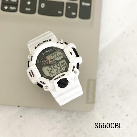 s660cblpng