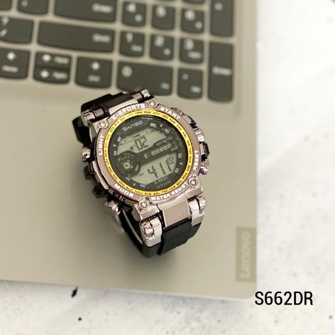 s662drpng