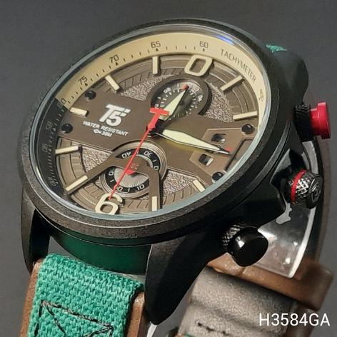 t5_h3584ga-02png