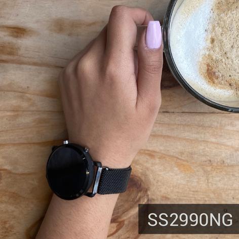 _ss2990ng-44png