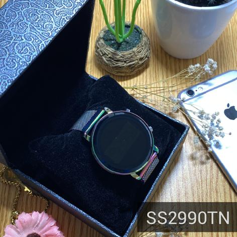 _ss2990tn-45-copypng