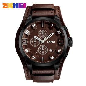 9165brown-brown-1.jpg