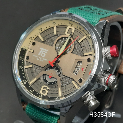 t5_h3584gf-26png
