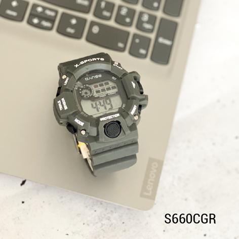 s660cgrpng