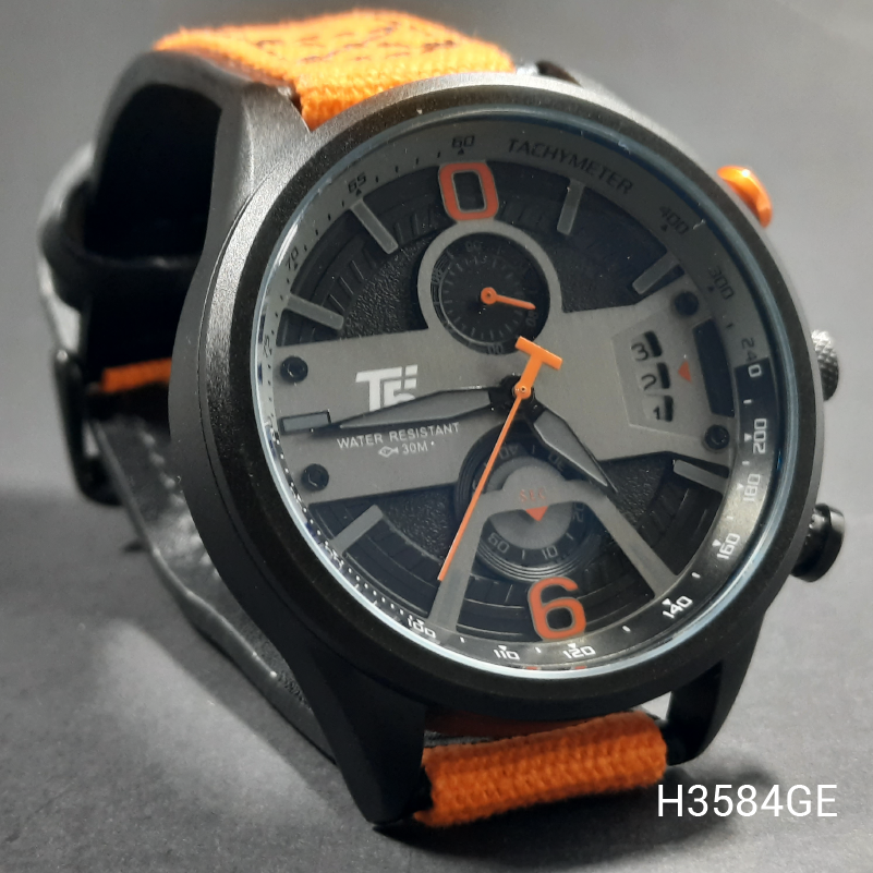 T5_H3584GE-29.png
