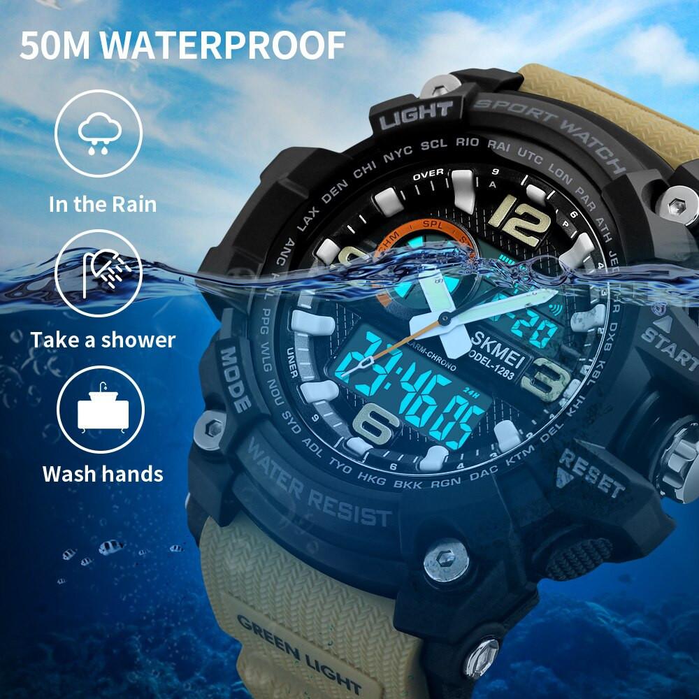 SKMEI-Sports-Watches-Men-Fashion-Multi-f
