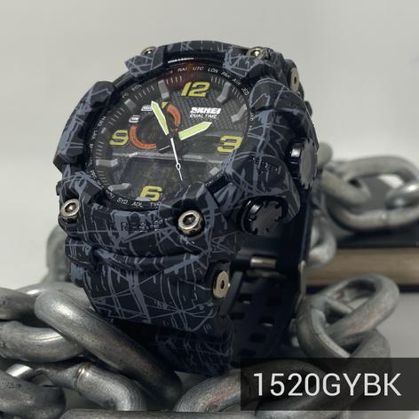 _1520gybk-14png