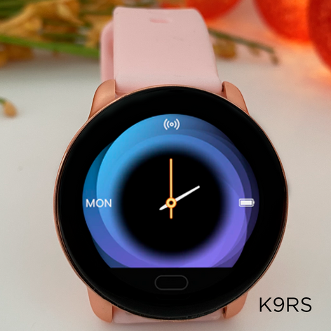 _k9rs-09png