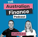 Australian Finance Podcast.JPG