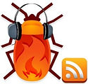 Aussie Firebug Podcast.JPG
