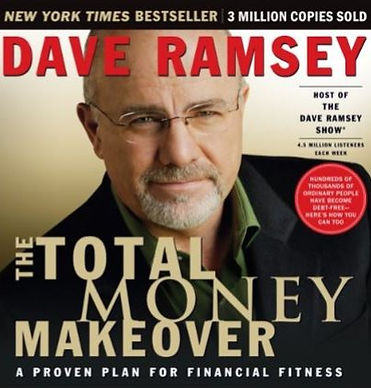 Dave%20Ramsey_edited.jpg